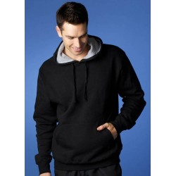 Mens Hotham Hoodies - 1502