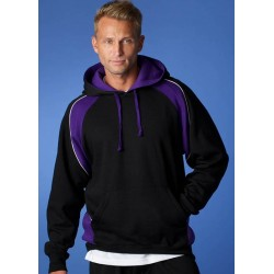 Mens Huxley Hoodies - 1509