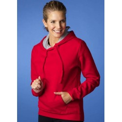 Lady Hotham Hoodies - 2502