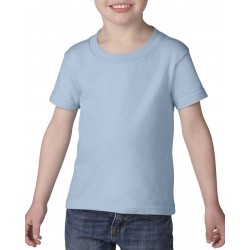 Heavy Cotton Toddler T-Shirt - 5100P