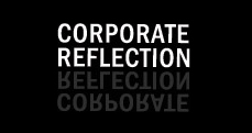 Corporate-Reflection