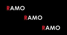Ramo Collection