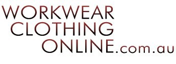 Workwear Clothing Online