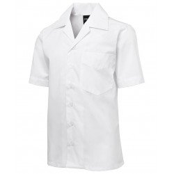 KIDS BOYS FLAT COLLAR SHIRT - 4KFC KIDS