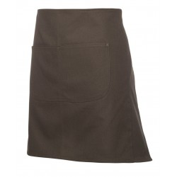 Waist Canvas Apron (Including Strap) - 5ACW