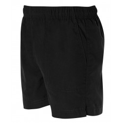 Kids Sport Short - 7KSS KIDS
