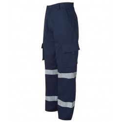 Bio Motion Pants with 3M Tape - 6QTP