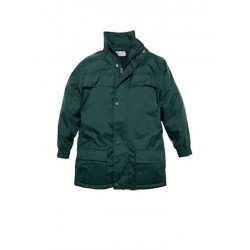 KIDS OUTER JACKETS - CJ1577