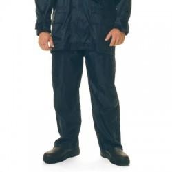 Classic Rain Pants - 3707