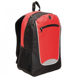 Reflex Backpack - 1199