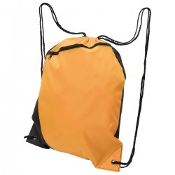 Icon Backsack - 1206