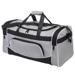 Ranger Sports Bag - 1212