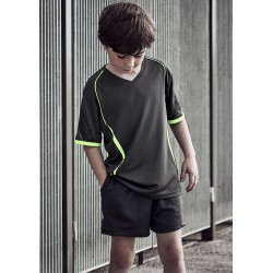 KIDS CIRCUIT SHORT - ST711K