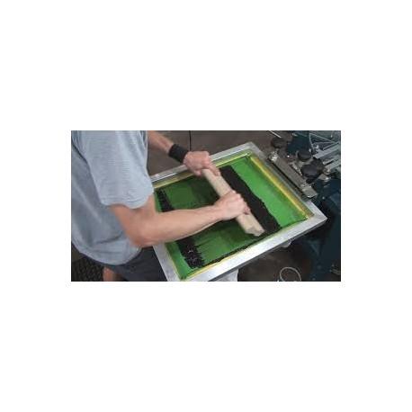 Printing Set up fee - PRINTSETUP