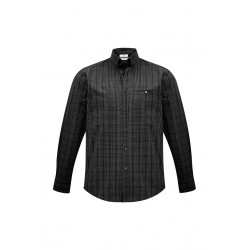Harper Mens L/S Shirt - S820ML