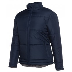 JB's LADIES ADVENTURE PUFFER JACKET - 3ADJ1