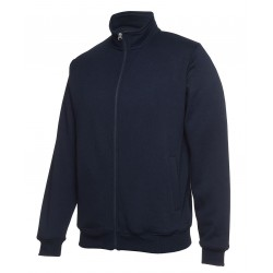 PODIUM P/C FULL ZIP JACKET - 7PFJ