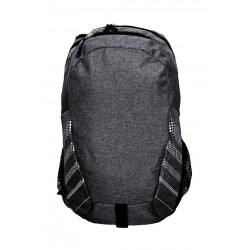 Heather Back Pack - BKBP200