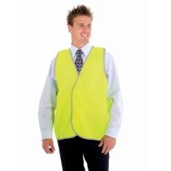Daytime HiVis Safety Vest - 3801
