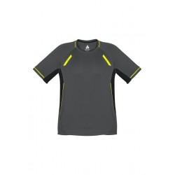 Renegade Mens Tee - T701MS