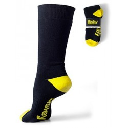 WORK SOCKS 3 PACK - BSX7210