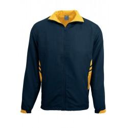 Tasman Track Jacket - 1611