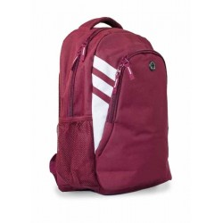 TASMAN BACKPACK - 4000