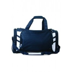 TASMAN SPORTS BAG - 4001