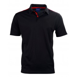 Men's Staten polo - PS83