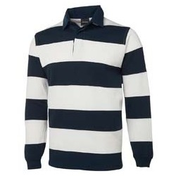 JB's RUGBY STRIPED - 3SR