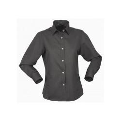 Empire Ladies L/S Shirt - 2131