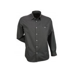 Empire Men's L/S Shirt - 2031