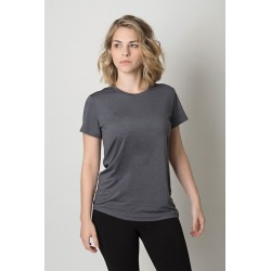 T-Shirt - BKT475L