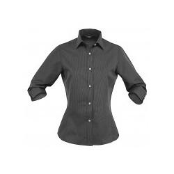 Empire Ladies 3/4 Shirt - 2132