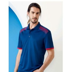 Galaxy Mens Polo - P900MS