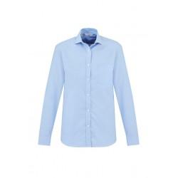 Regent Mens L / S Shirt - S912ML