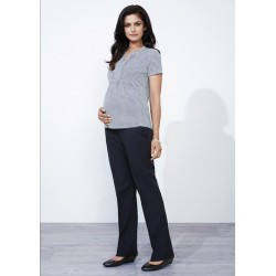 Womens Maternity Pant - 10100