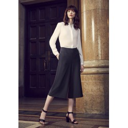 Womens Mid Length Culotte - 10728
