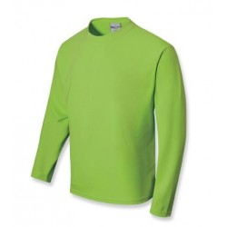 KIDS SUN SMART L/S TEE SHIRT - CT1630