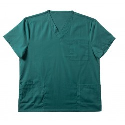MENS SCRUBS TOP - CS1641