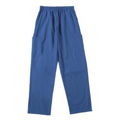 MENS SCRUBS PANTS - CK1644