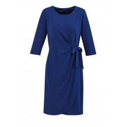 Paris Dress - BS911L