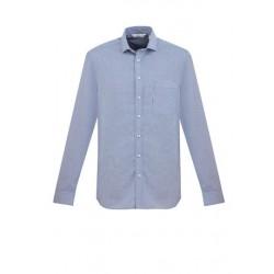 Jagger Mens L / S Shirt - S910ML