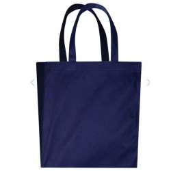 Non Woven Bag With V-Shaped Gusset - B7003