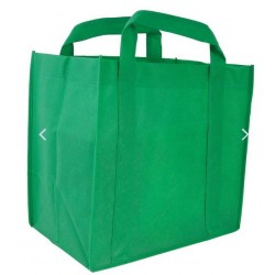 Non Woven Shopping Bag - B7004