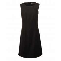 Ladies Shift Dress - M9280