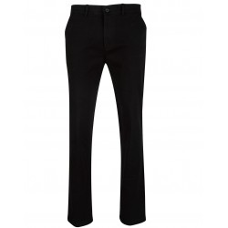 Mens Boston Stretch Chino Pants - M9380