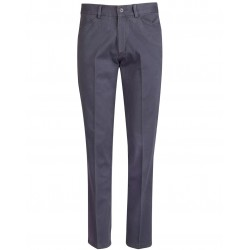 Ladies Boston Stretch Chino - M9390