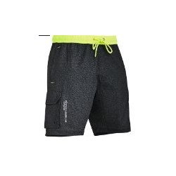 Mens Streetworx Stretch Work Board Short - ZS240