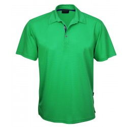 Men's SuperDry Polo - 1062